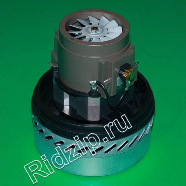 LG 4681FI2429F - Мотор VCF330E02 ( для моющих моделей ) к пылесосам LG (ЭлДжи)