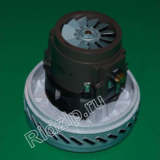 LG 4681FI2469A - Мотор VCF240E02 ( для моющих моделей ) к пылесосам LG (ЭлДжи)