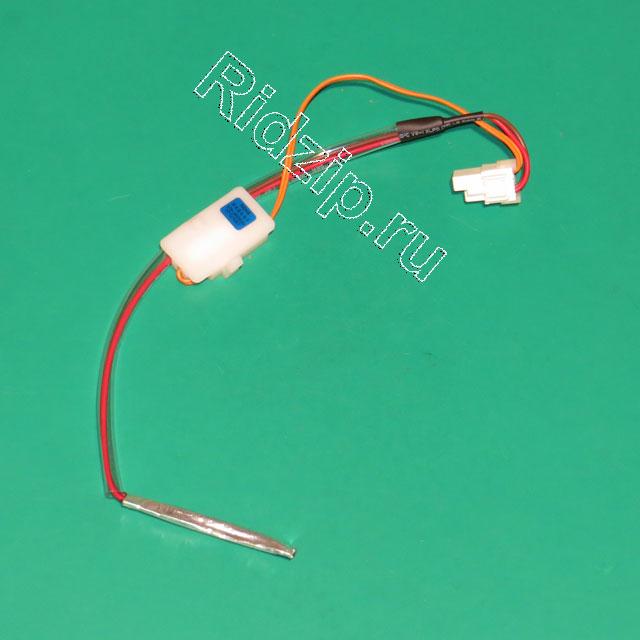LG 4781JR2003U - LG 4781JR2003U Сенсор с предохранителем в цепи размораживателя к холодильникам LG (ЭлДжи)