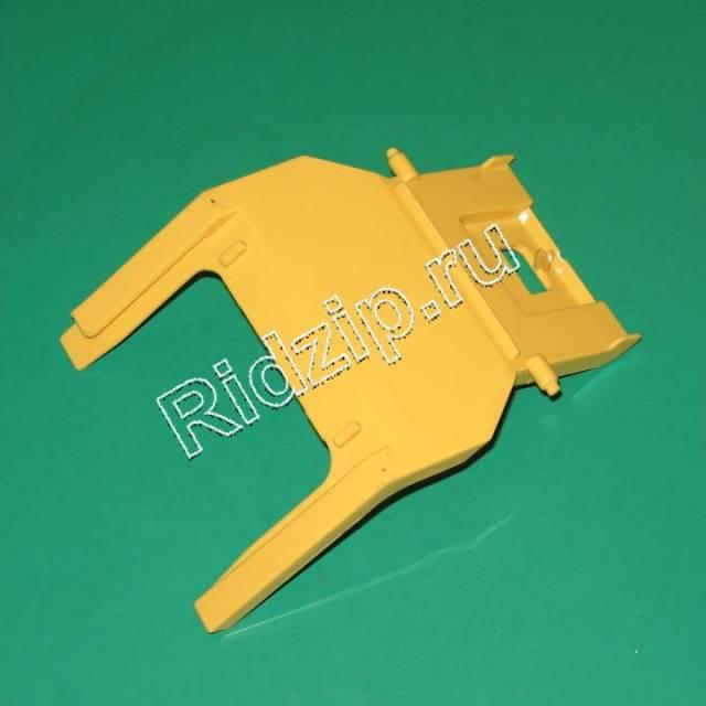 LG 4960FI2331A - Держатель мешка к пылесосам LG (ЭлДжи)