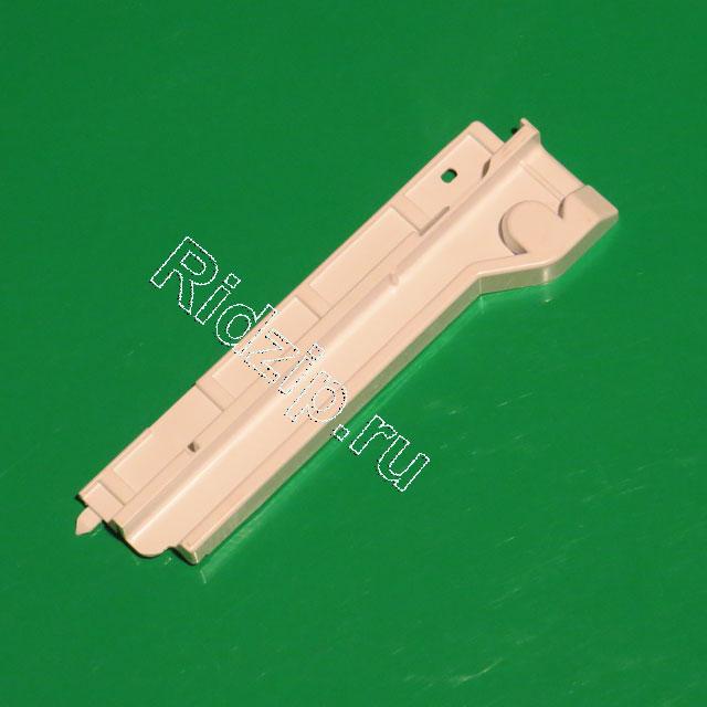 LG 4975JA1028A - LG 4975JA1028A Направляющая полки (правая) к холодильникам LG (ЭлДжи)