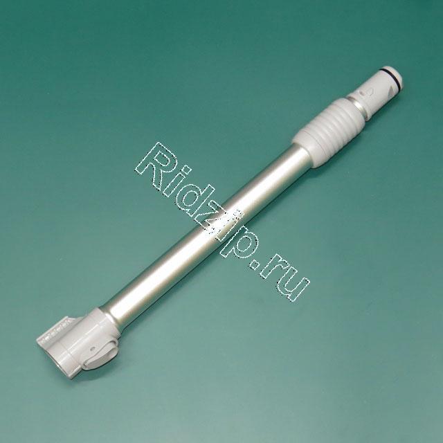 LG 5201FI2505A - LG 5201FI2505A Труба телескопическая к пылесосам LG (ЭлДжи)