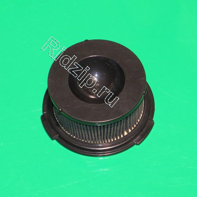 LG 5231FI1466A - Фильтр выходной д/V-С714*, 715*,725*,726*,735*,736*,746* к пылесосам LG (ЭлДжи)