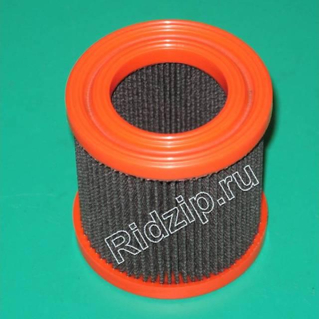 LG 5231FI2510D - Фильтр к пылесосам LG (ЭлДжи)