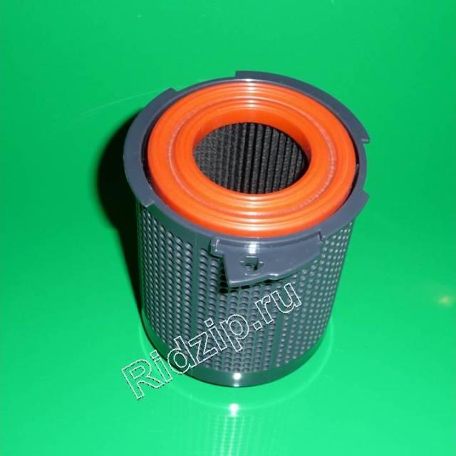 LG 5231FI2513A - Фильтр к пылесосам LG (ЭлДжи)
