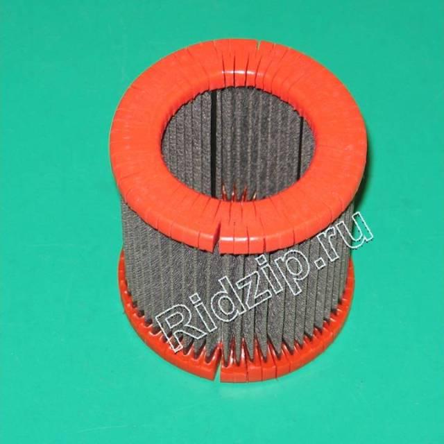 LG 5231FI2520B - Фильтр d=67 h=83 мм к пылесосам LG (ЭлДжи)
