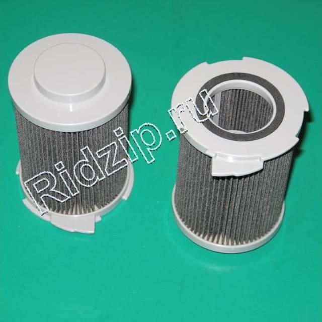 LG 5231FI3768A - Фильтр к пылесосам LG (ЭлДжи)