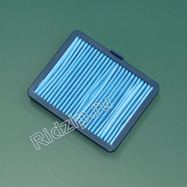 LG 5231FI3775B - Фильтр к пылесосам LG (ЭлДжи)