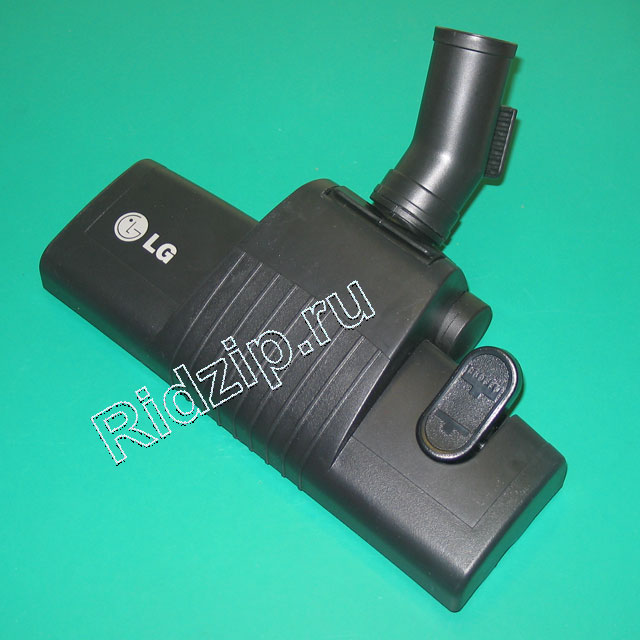 LG 5249FI1421Z - Щетка ( насадка ) к пылесосам LG (ЭлДжи)