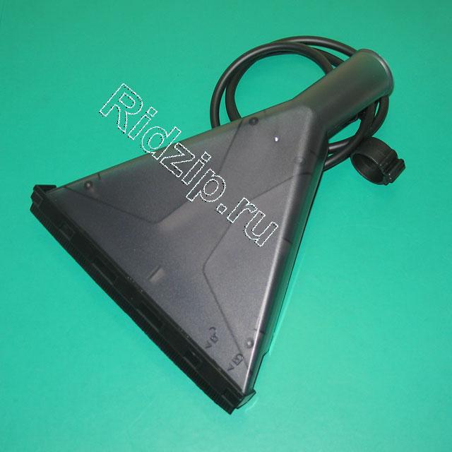 LG 5249FI1441B - Насадка для влажной уборки к пылесосам LG (ЭлДжи)