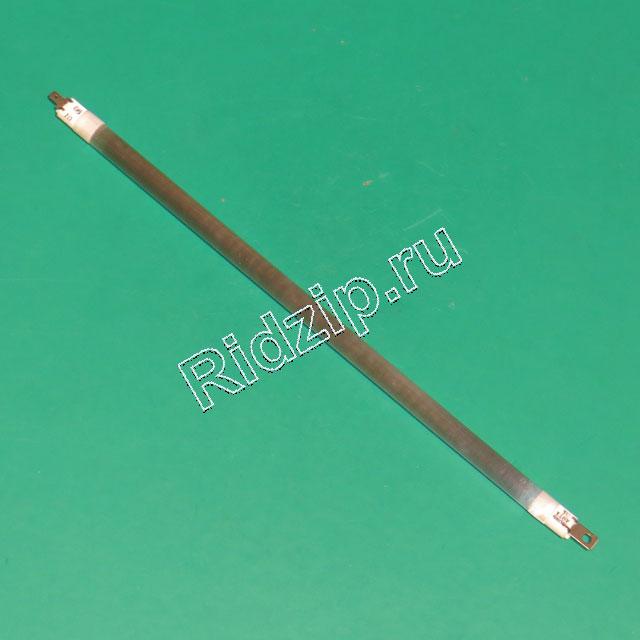 LG 5300W1A002F - LG 5300W1A002F Нагреватель ( тэн ) гриля 115 W к микроволновым печам, СВЧ LG (ЭлДжи)