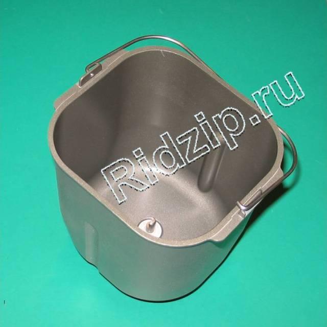 LG 5306FB2074A - Ведро ( контейнер для теста ) 1,5 л. к хлебопечкам LG (ЭлДжи)