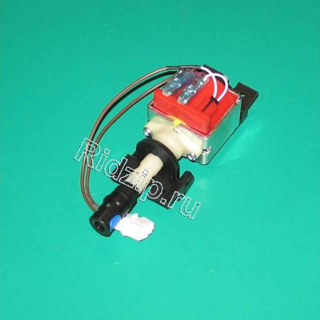 LG 5859FI2423F - Насос ( помпа ) к пылесосам LG (ЭлДжи)