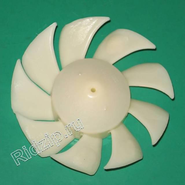 LG 5901JA1007A - Крыльчатка вентилятора к холодильникам LG (ЭлДжи)