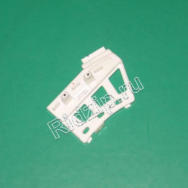 LG 6501KW2001A - Датчик оборотов двигателя к стиральным машинам LG (ЭлДжи)