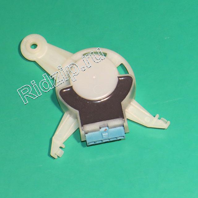 LG 6501KW3002A-1 - Датчик оборотов двигателя ( таходатчик, датчик Холла )  к стиральным машинам LG (ЭлДжи)