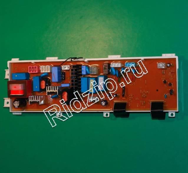 LG 6871EC1073J - Плата управления ( модуль ) НЕ ПОСТАВЛЯЕТСЯ к стиральным машинам LG (ЭлДжи)