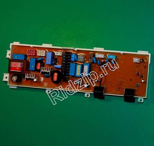 LG 6871EC1073K - Плата управления ( модуль ) НЕ ПОСТАВЛЯЕТСЯ к стиральным машинам LG (ЭлДжи)
