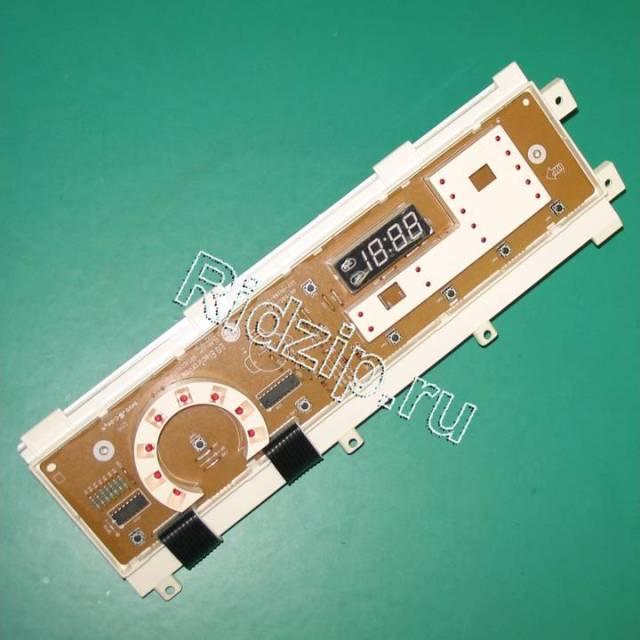 LG 6871EC1073L - Плата управления ( модуль ) к стиральным машинам LG (ЭлДжи)