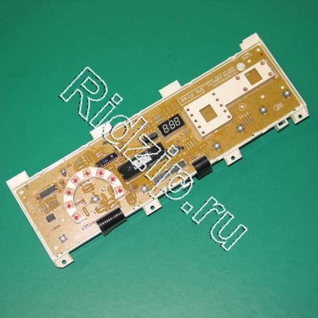 LG 6871EN1050E - Плата управления ( модуль ) к стиральным машинам LG (ЭлДжи)