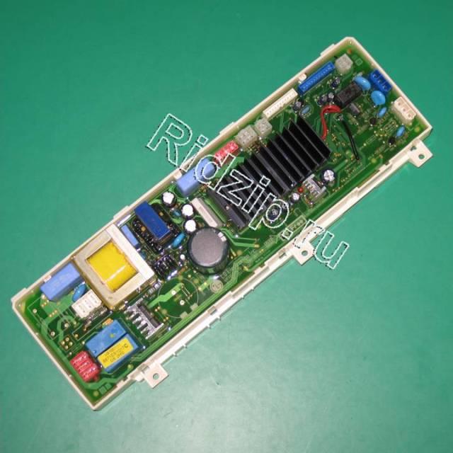 LG 6871ER1017C - Плата управления ( модуль ) к стиральным машинам LG (ЭлДжи)