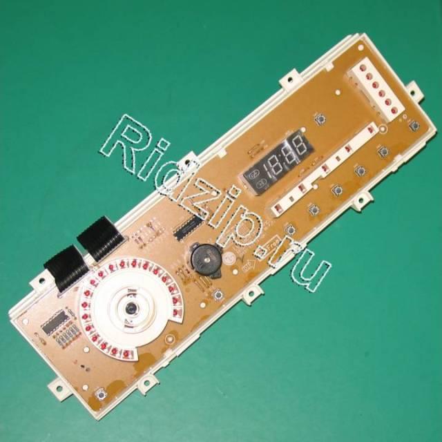 LG 6871ER1032K - Плата управления ( модуль ) к стиральным машинам LG (ЭлДжи)