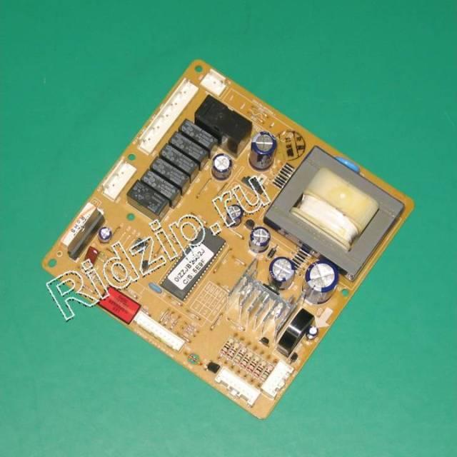 LG 6871JB1270A - Плата управления ( модуль ) к холодильникам LG (ЭлДжи)