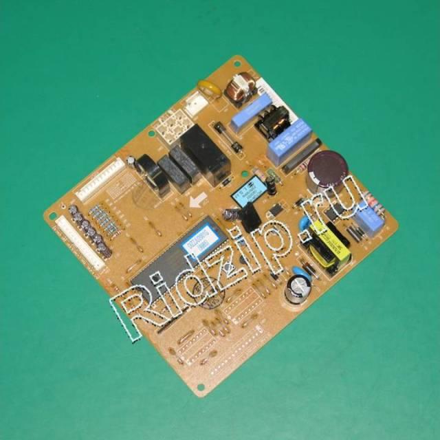 LG 6871JU1002C - Плата управления ( модуль ) к холодильникам LG (ЭлДжи)