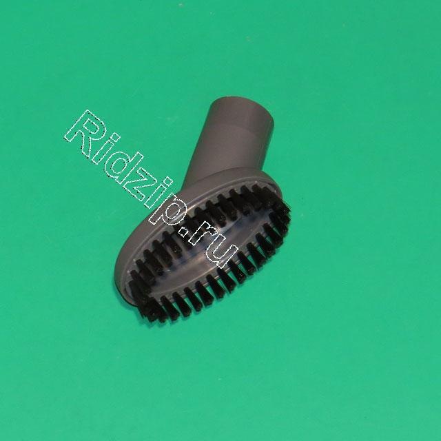 LG ABC68390311 - Насадка для мебели к пылесосам LG (ЭлДжи)