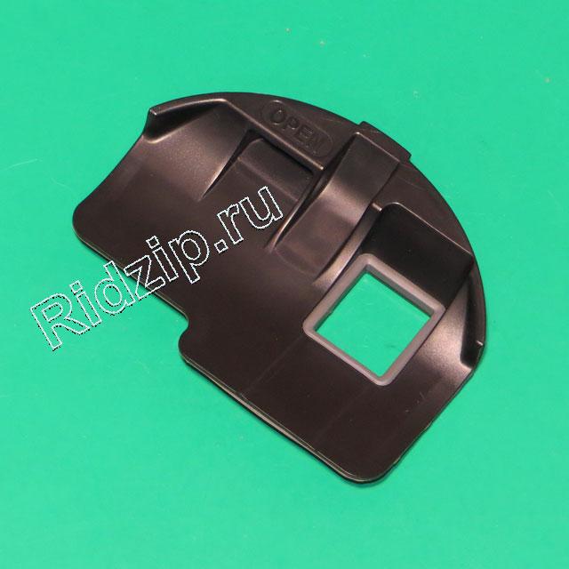 LG ACQ85653901 - Крышка пылесборника к пылесосам LG (ЭлДжи)