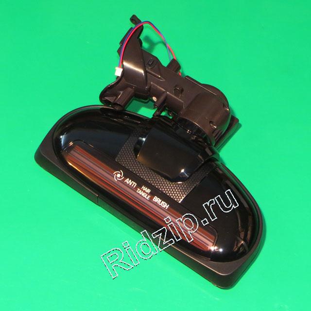 LG ACQ86674901 - Турбощетка с электроприводом к беспроводным пылесосам LG (ЭлДжи)