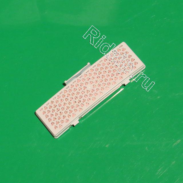 LG ADQ73254303 - Фильтр выходной к пылесосам LG (ЭлДжи)