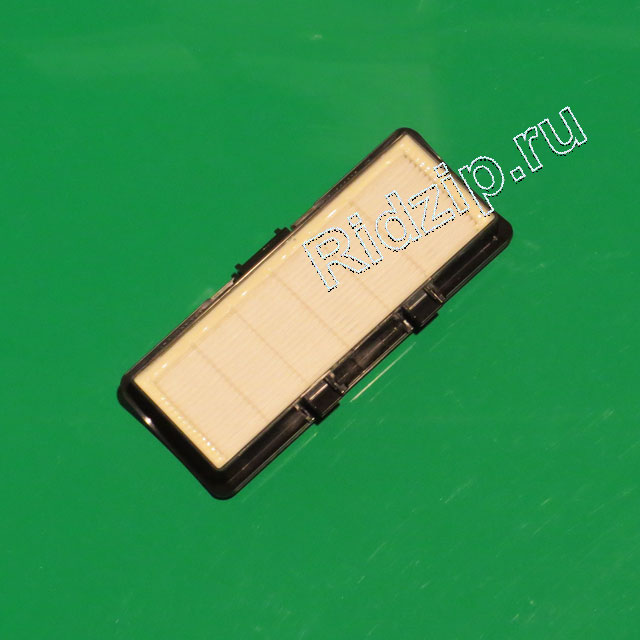 LG ADQ73393407 - Фильтр выходной к пылесосам LG (ЭлДжи)