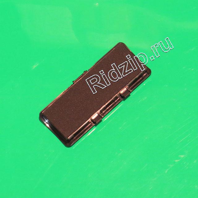 LG ADQ73393409 - Фильтр выходной к пылесосам LG (ЭлДжи)