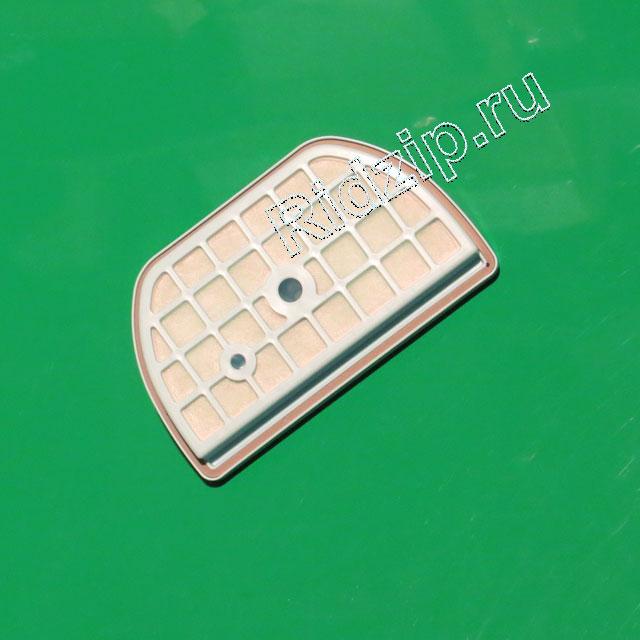 LG ADQ73393603 - Фильтр входной к пылесосам LG (ЭлДжи)