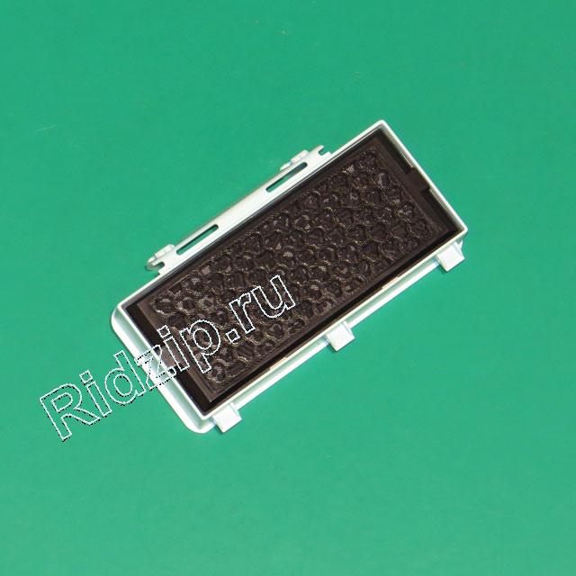 LG ADQ74213203 - LG ADQ74213203 Фильтр выходной к пылесосам LG (ЭлДжи)
