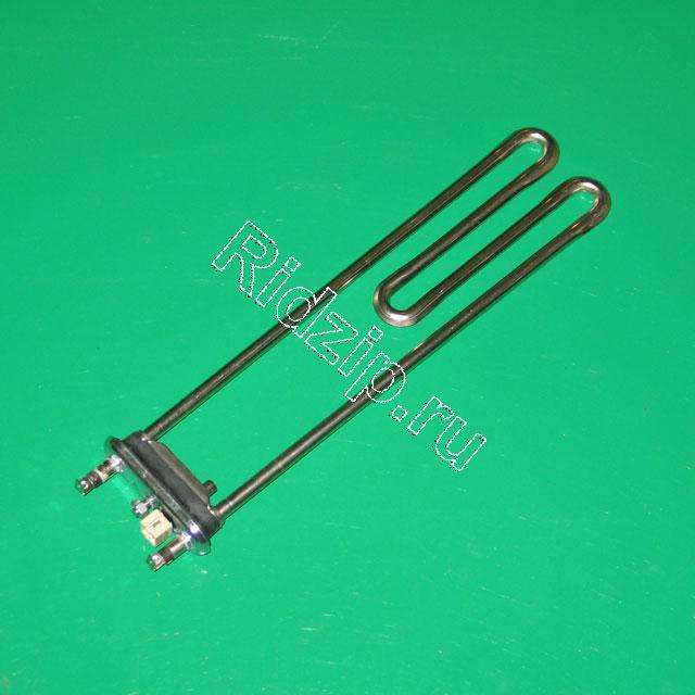 LG AEG73309901 - Нагревательный элемент ( ТЭН ) 2000W ( замена для AEG33121503 ) к стиральным машинам LG (ЭлДжи)