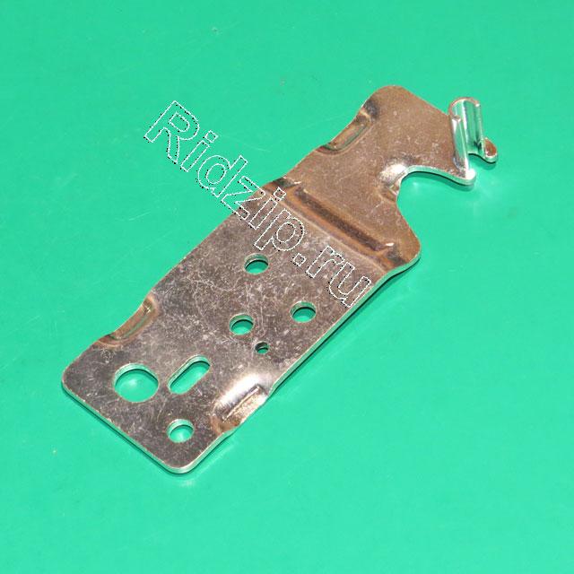 LG AEH72800901 - LG AEH72800901 Петля верхняя правая к холодильникам LG (ЭлДжи)