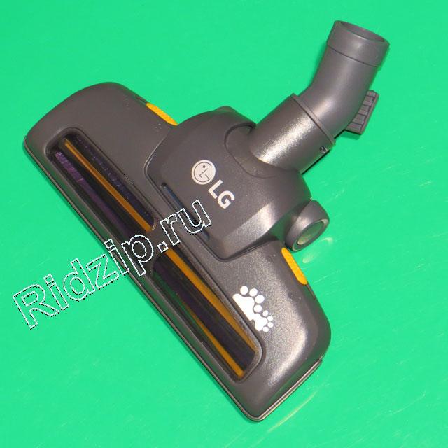 LG AGB73512503 - LG AGB73512503 Турбощётка к пылесосам LG (ЭлДжи)