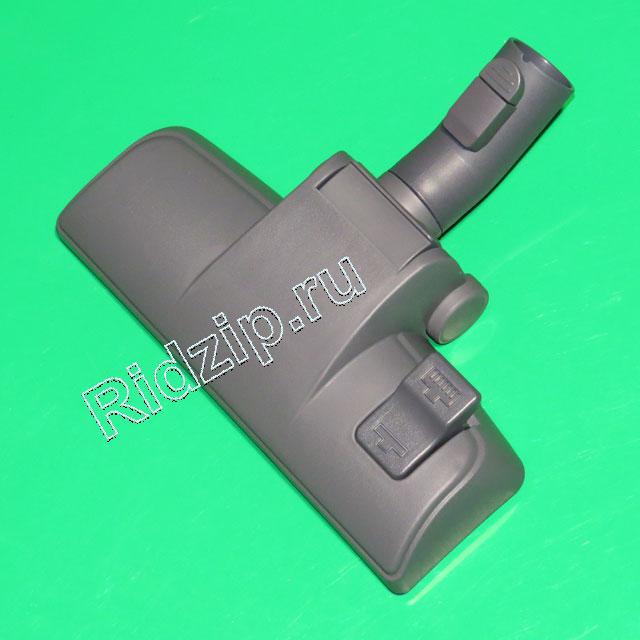 LG AGB73852402 - LG AGB73852402 Щетка ( насадка ) с защелкой к пылесосам LG (ЭлДжи)