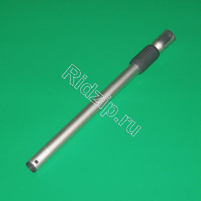 LG AGR73774309 - Труба телескопическая с защелкой к пылесосам LG (ЭлДжи)