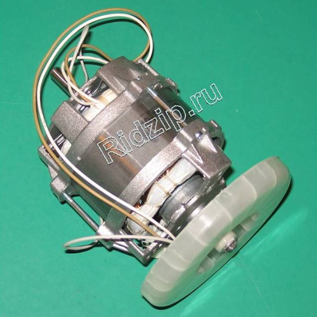 LG EAU60884301 - Мотор ( электродвигатель ) к хлебопечкам LG (ЭлДжи)