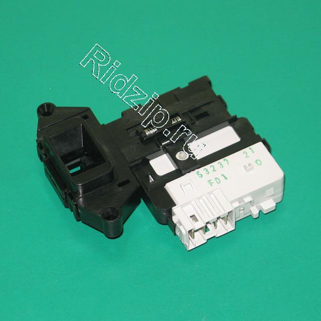 LG EBF49827805 - Замок люка УБЛ ( блокировка ) ( код замены EBF49827803 ) к стиральным машинам LG (ЭлДжи)