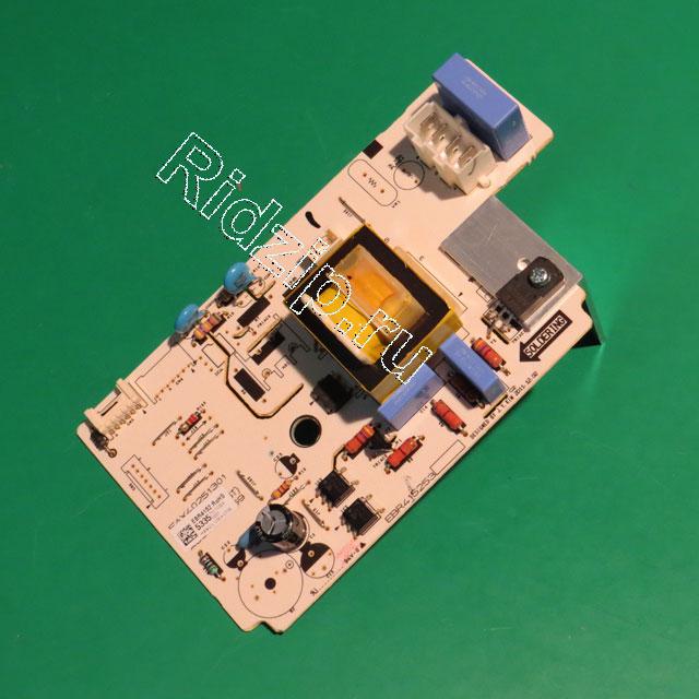LG EBR41525335 - Плата управления ( модуль ) к пылесосам LG (ЭлДжи)