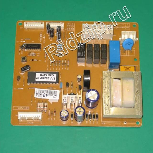 LG EBR72441101 - Плата управления ( модуль ) к холодильникам LG (ЭлДжи)