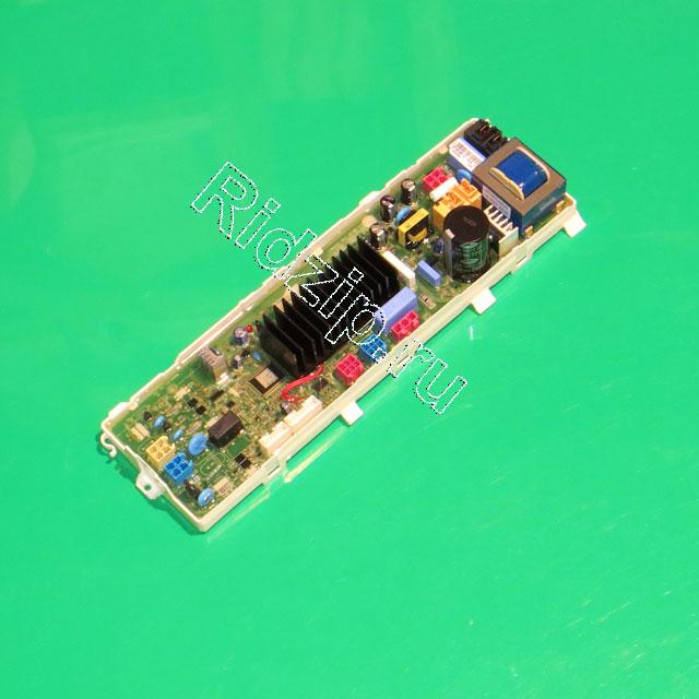 LG EBR73810302 - Плата управления ( модуль ) к стиральным машинам LG (ЭлДжи)