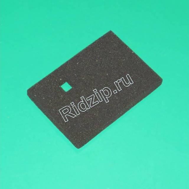 LG MDJ32343001 - Выходной фильтр к пылесосам LG (ЭлДжи)