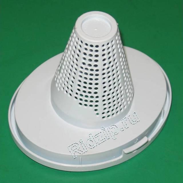 LG MDJ61644501 - Фильтр конус к пылесосам LG (ЭлДжи)