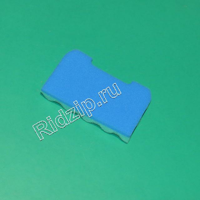 LG MDJ63104301 - LG MDJ63104301 Фильтр в контейнер НЕ ПОСТАВЛЯЕТСЯ ( замена MDJ63104302 ) к пылесосам LG (ЭлДжи)
