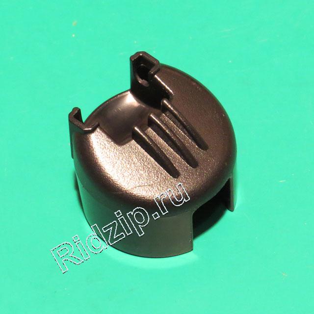 LG MDQ63196401 - Крепление опорного ролика к роботам-пылесосам LG (ЭлДжи)